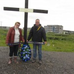 кладбище Берлин 2 - со скорбью в сердце...