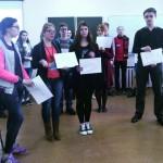 тренинг WIR (5)