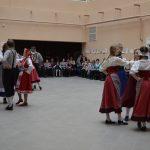 Немецкий танец