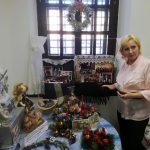 Ирина Дмитриева руководитель немецкого центра