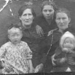 Немка Маргарита-ММ