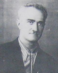 Кек Адольф Фридрихович