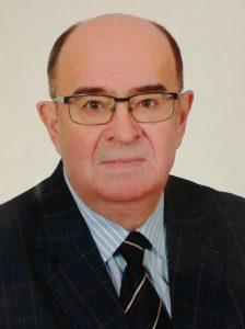 Круг Алексей Давидович