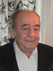 Гайдт Виктор Иванович
