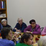 Seniorenklub